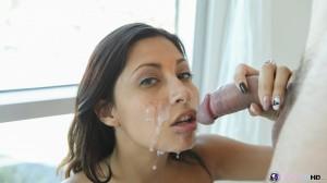 Fantasy Hd Jade Jantzen in Bubble Bath