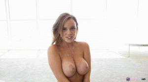 Fantasy Hd Alexis Adams in Pussy Perfection