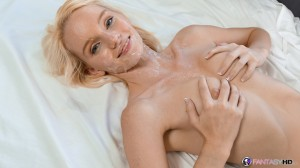 Fantasy Hd Sammie Daniels in Tiny Teen Dream