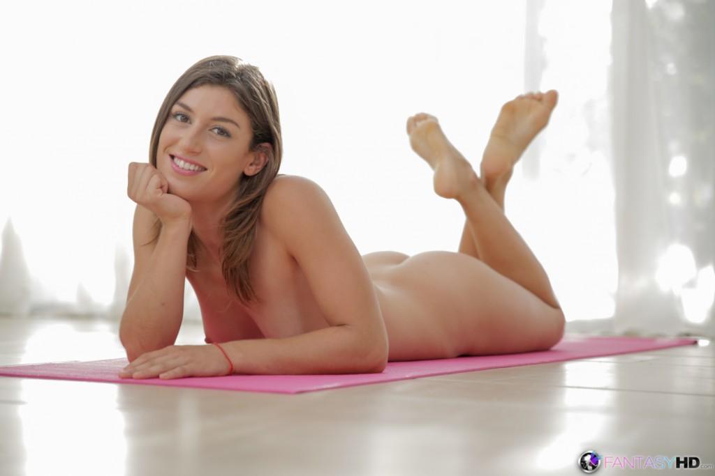 Alicia taylor porn star-Sexe photo