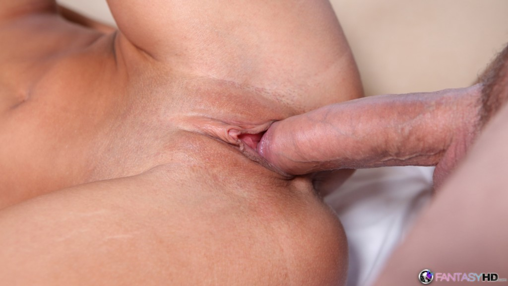 Variable clitoris orgasm photos